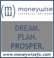 MoneyWise Financial Services